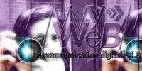 cover a propos de wyweb nex