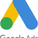google Ads prestations wyweb webmarketing