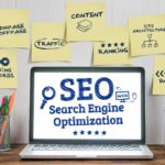 Audit seo prestation webmarketing wyweb