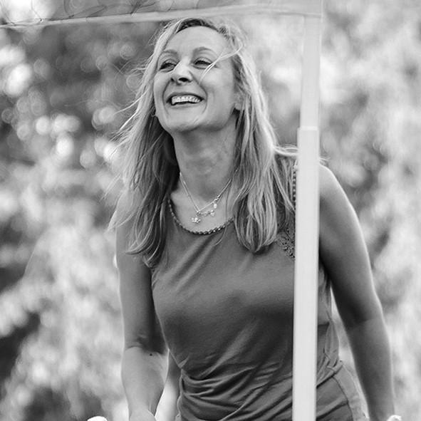 Carole Courtoux