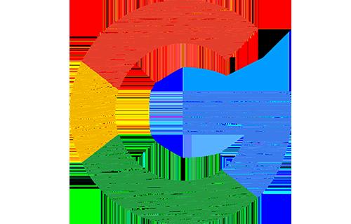 prestation-wyweb-webmarketing