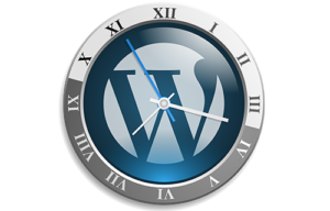 prestation-wyweb-conception-site-wp